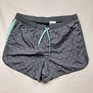 Sketchers Activewear Shorts